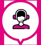 Addecom-picto-permanence-telephonique
