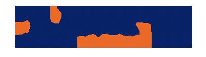 Axioncom-partenaire-Addecom