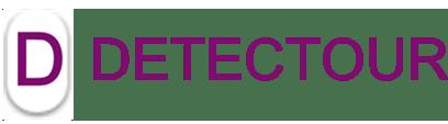 Detectour-partenaire-addecom
