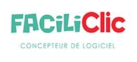 faciliclic