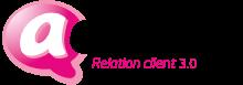 Addecom, permanence téléphonique et télésecrétariat